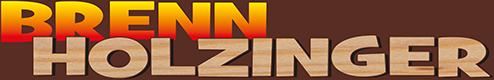 Brennholz Holzinger